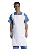 Protective Polyethylene Disposable Aprons